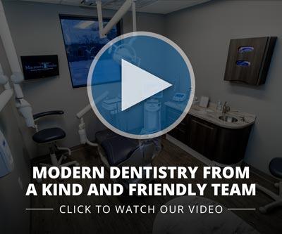 Dentist Holland, MI